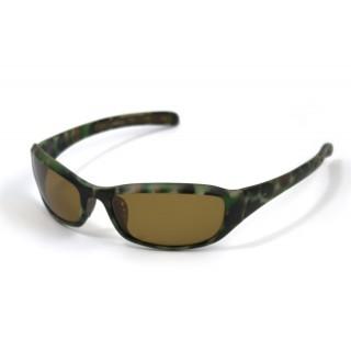 Солнцезащитные очки Polaroid 7760C Солнцезащитные очки унисекс