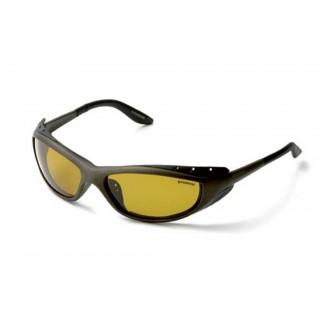 Солнцезащитные очки Polaroid 7762H Sport