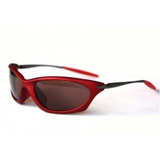 Солнцезащитные очки Polaroid 7765B Солнцезащитные спортивные очки