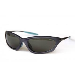 Солнцезащитные очки Polaroid 7765C Солнцезащитные спортивные очки