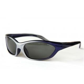 Солнцезащитные очки Polaroid 7770A Sport