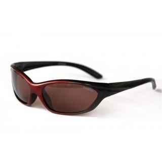 Солнцезащитные очки Polaroid 7770B Sport