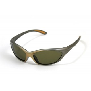 Солнцезащитные очки Polaroid 7770C Спорт