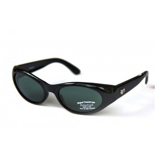 Солнцезащитные очки Polaroid 8228A Core