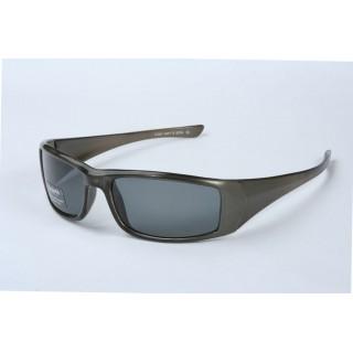 Солнцезащитные очки Polaroid 8729B Солнцезащитные очки унисекс
