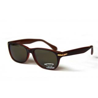Солнцезащитные очки Polaroid 8731H Core