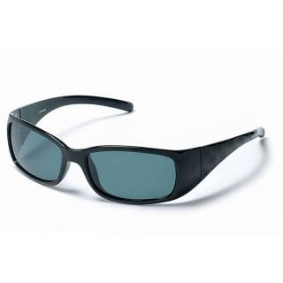 Солнцезащитные очки Polaroid 8733A Core