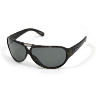 Солнцезащитные очки Polaroid 8741C Солнцезащитные очки унисекс