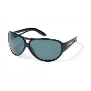 Солнцезащитные очки Polaroid 8807A Солнцезащитные очки унисекс
