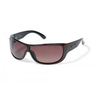 Солнцезащитные очки Polaroid 8809C Core