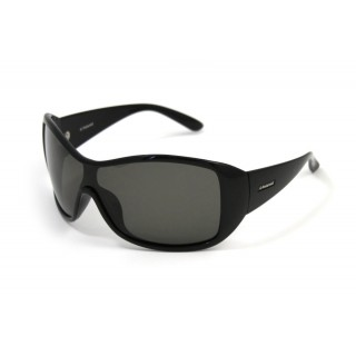 Солнцезащитные очки Polaroid 8813A Солнцезащитные очки унисекс
