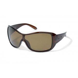 Солнцезащитные очки Polaroid 8813B Солнцезащитные очки унисекс