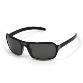 Солнцезащитные очки Polaroid 8816A Солнцезащитные очки унисекс