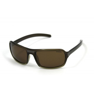 Солнцезащитные очки Polaroid 8816B Солнцезащитные очки унисекс