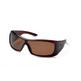 Солнцезащитные очки Polaroid 8843B Солнцезащитные очки унисекс