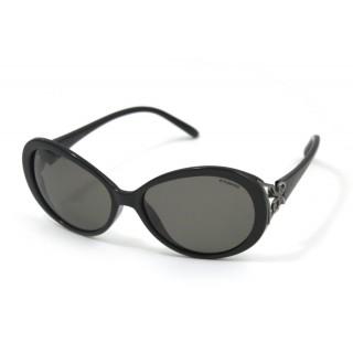 Солнцезащитные очки Polaroid 8846A Солнцезащитные женские очки