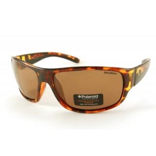 Солнцезащитные очки Polaroid 8848B Солнцезащитные очки унисекс