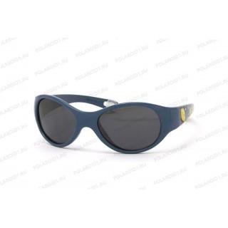 Солнцезащитные очки Polaroid D0200A Kids