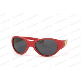 Солнцезащитные очки Polaroid D0200B Солнцезащитные детские очки
