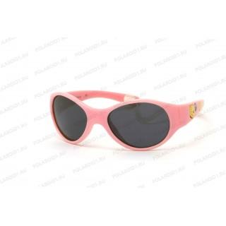 Солнцезащитные очки Polaroid D0200C Солнцезащитные детские очки