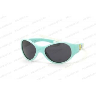Солнцезащитные очки Polaroid D0200D Солнцезащитные детские очки
