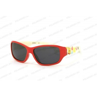 Солнцезащитные очки Polaroid D0201B Kids