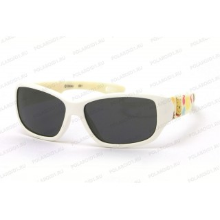 Солнцезащитные очки Polaroid D0201D Kids