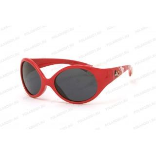 Солнцезащитные очки Polaroid D0203B Солнцезащитные детские очки