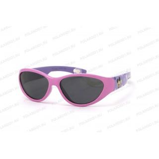 Солнцезащитные очки Polaroid D0204C Kids