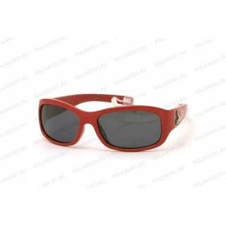 Солнцезащитные очки Polaroid D0205B Kids
