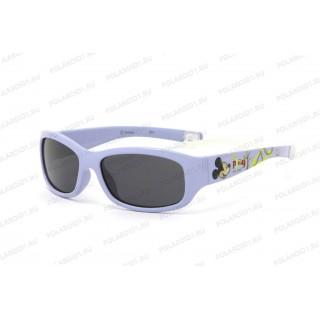 Солнцезащитные очки Polaroid D0205C Солнцезащитные детские очки