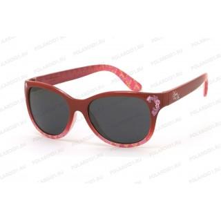 Солнцезащитные очки Polaroid D0206B Солнцезащитные детские очки