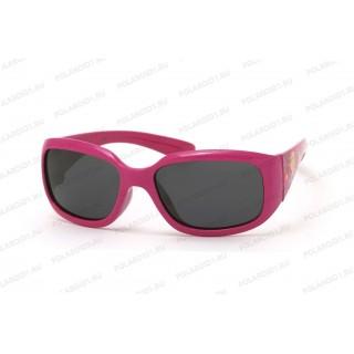 Солнцезащитные очки Polaroid D0208A Солнцезащитные детские очки