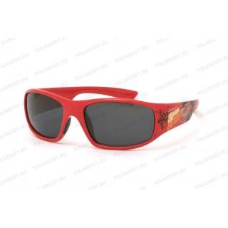 Солнцезащитные очки Polaroid D0209B Kids