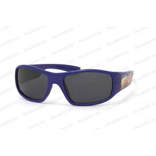 Солнцезащитные очки Polaroid D0209C Солнцезащитные детские очки