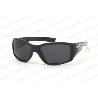 Солнцезащитные очки Polaroid D0210B Kids