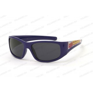 Солнцезащитные очки Polaroid D0211B Kids