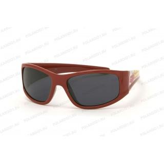 Солнцезащитные очки Polaroid D0211C Солнцезащитные детские очки