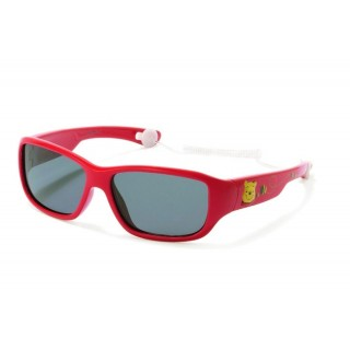 Солнцезащитные очки Polaroid D0300B Disney