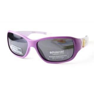 Солнцезащитные очки Polaroid D0300C Солнцезащитные детские очки