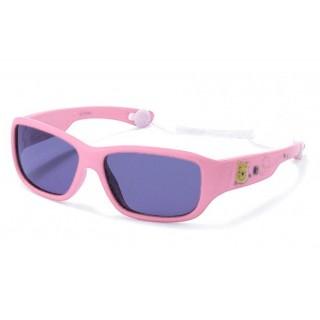 Солнцезащитные очки Polaroid D0300D Солнцезащитные детские очки