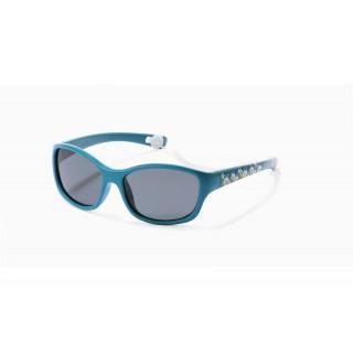 Солнцезащитные очки Polaroid D0305A Солнцезащитные детские очки