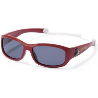 Солнцезащитные очки Polaroid D0307A Солнцезащитные детские очки