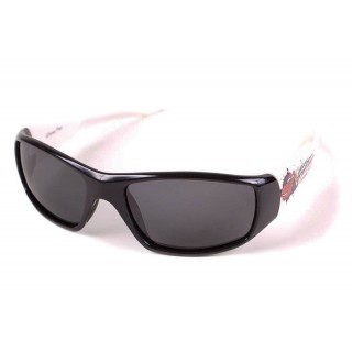 Солнцезащитные очки Polaroid D0310A Disney