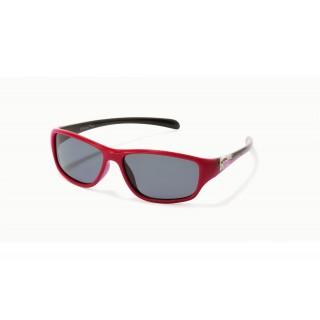 Солнцезащитные очки Polaroid D0311B Солнцезащитные детские очки