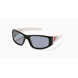 Солнцезащитные очки Polaroid D0313A Disney