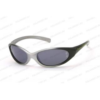 Солнцезащитные очки Polaroid D0912A Kids
