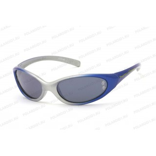 Солнцезащитные очки Polaroid D0912B Kids