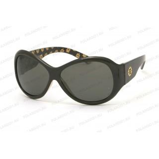 Солнцезащитные очки Polaroid D0915B Kids