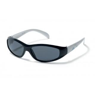 Солнцезащитные очки Polaroid D6105A Солнцезащитные детские очки